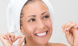 Explore the Many Benefits of Fluoride Treatment