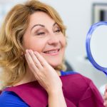 Providing Dental Services To Ancaster For Over 35 Years